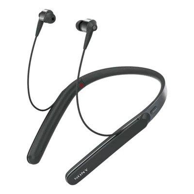 https://www.sony.co.uk/electronics/in-ear-headphones/wi-1000x